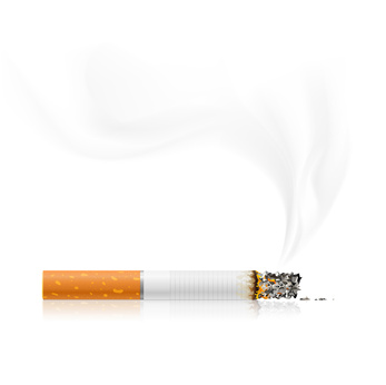 an argument that there is no healthy cigarette in the world Have scientists finally created a 'safe' cigarette  is in talks with british medical regulators to licence the world's first genuine 'safe cigarette'  (there will no doubt be a snappier .