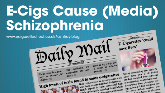 case studies of schizophrenic patients Return to article details schizoaffective disorder and depression – a case study  of a patient from ceará, brazil download download pdf thumbnails.