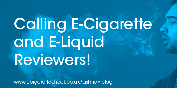 Calling-e-cig-e-liquid-reviewers