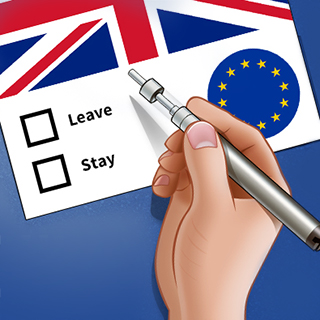 E-Cigarette Direct EU Vote Experts