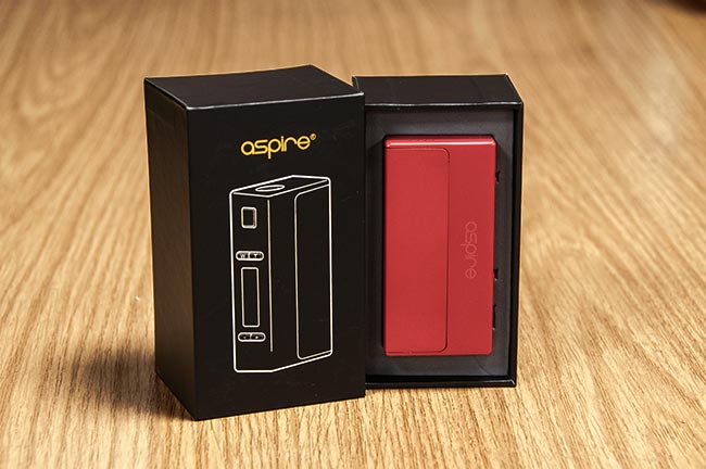 Aspire NX75-Z What We Like