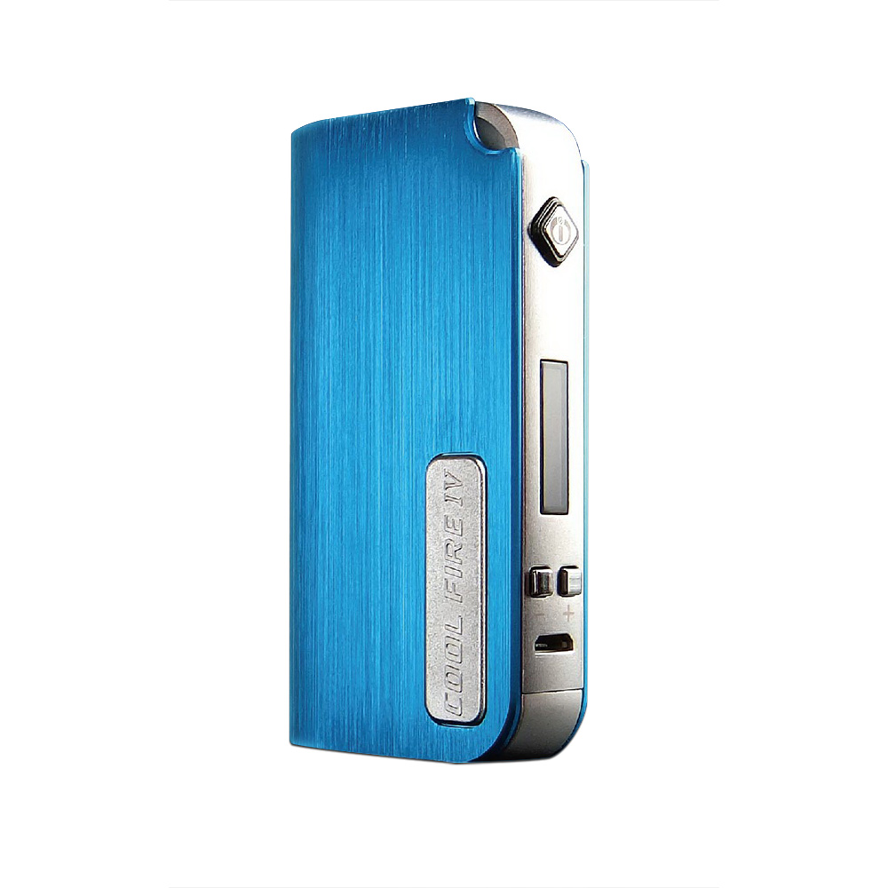 Coolfire 40W