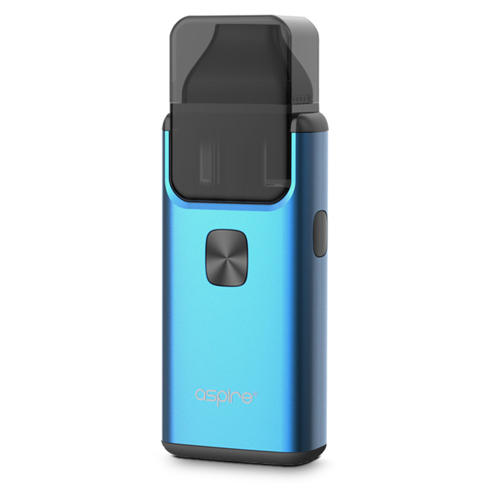 Aspire Breeze 2 - Blue