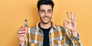 Beginners guide to vaping featire image