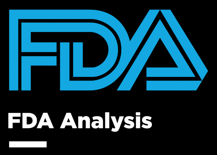 FDA Analysis