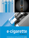 E-Cigarette Devices and E-Liquid