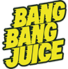 bang bang juice e-liquid logo