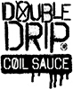 double drip e-liquid logo