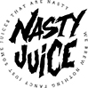nasty e-liquid logo