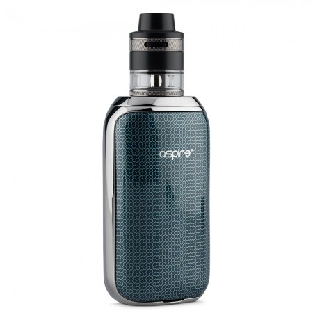Aspire SkyStar Revvo Kit Blue
