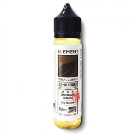 Chocolate Tobacco | Element