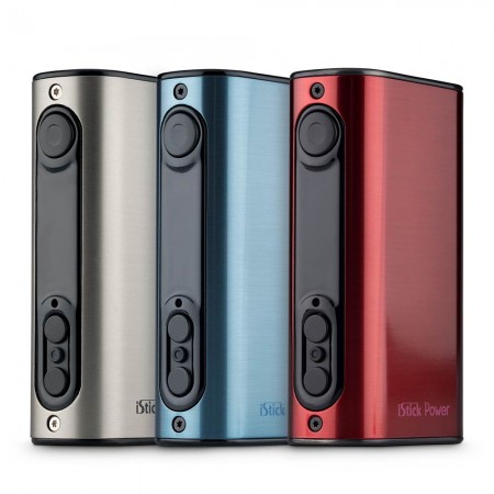 Elead iStick Power Colours