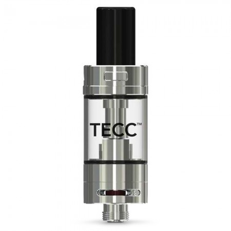 Slider CS Air Tank | TECC