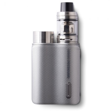 Swag II | Vaporesso Stainless