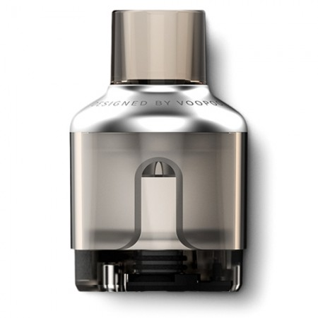 Voopoo TPP Pods Silver