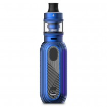 14 Easy Tips To Fix Your Leaking Vape Tank | E-Cigarette Direct