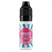 Nicotine Salts for Vapers: what`s the fuss? | Ashtray Blog