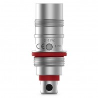Artery One Pro Coils