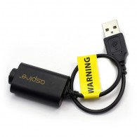 EGO to USB Charger Cable | Aspire
