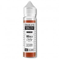 Big Belly Jelly Charlie's Chalk Dust