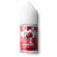 Raspberry | IVG Concentrates