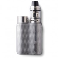 Swag II   Vaporesso Stainless