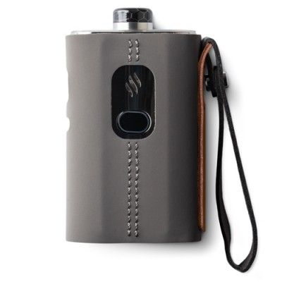 Aspire Cloudflask Grey