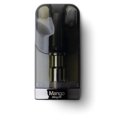 Mango | Aspire SLX Pods (E-Liquid)