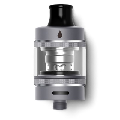 Tigon Tank | Aspire Stainless