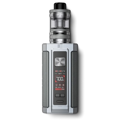 Aspire Vrod 200 Kit Granite Grey