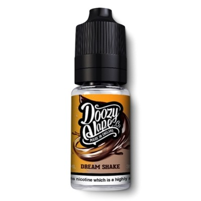 Dream Shake Doozy Vape Co.