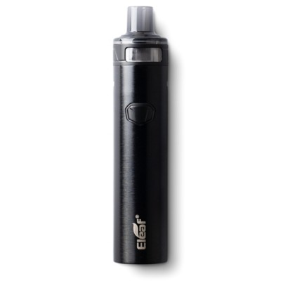 Eleaf IJust Aio Kit Black