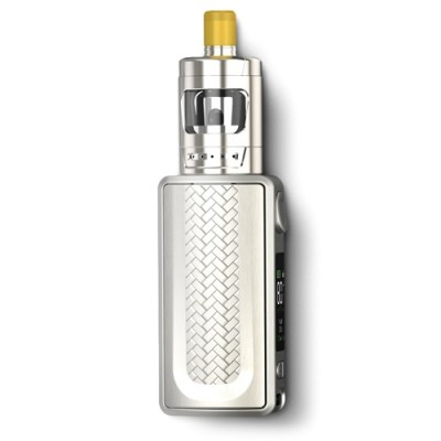 Eleaf iStick S80 Kit Silver