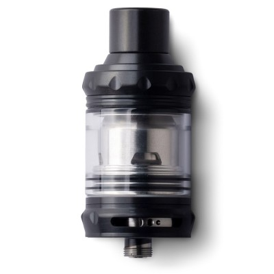 Melo 5 Tank | Eleaf - Black