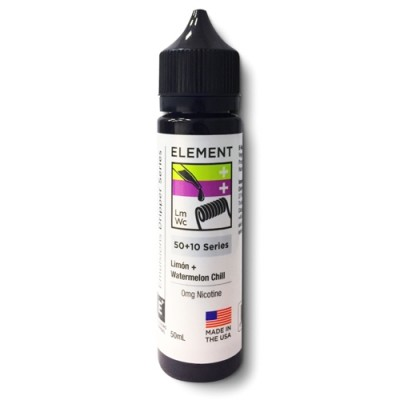 Limon and Watermelon Chill | Element