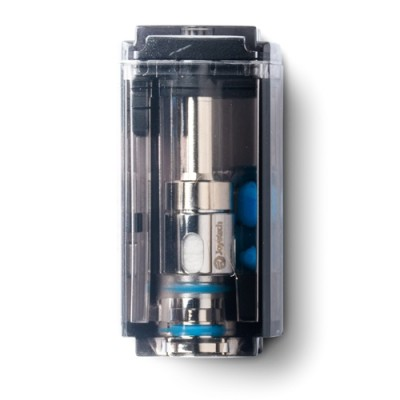 Joyetech EZ Cartridges
