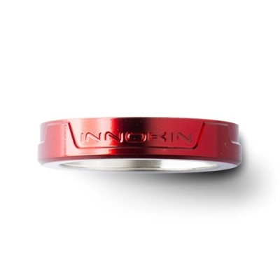 Innokin Zenith Pro Decorative Ring Red