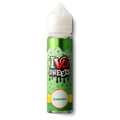 Spearmint | IVG Sweets