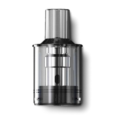 Joyetech eGo Pod Replacement Cartridge