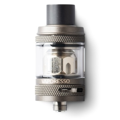 Vaporesso NRG-S Mini Tank Grey