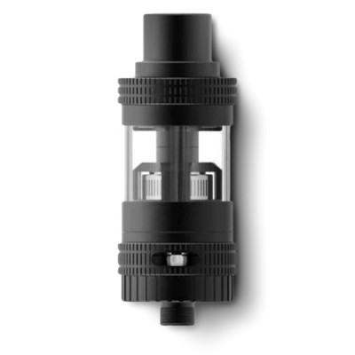 Uwell Crown 1 Mini Black