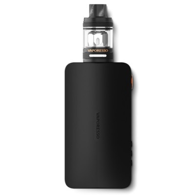 Vaporesso Gen X Kit Black