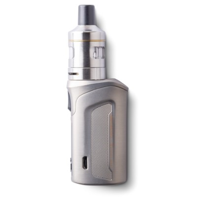 Target Mini II | Vaporesso Stainless