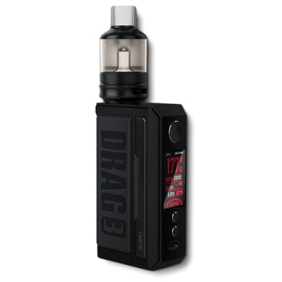 Voopoo Drag 3 Kit Classic