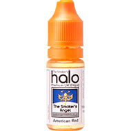 E-Liquids